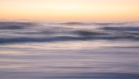South Coast Seascapes006